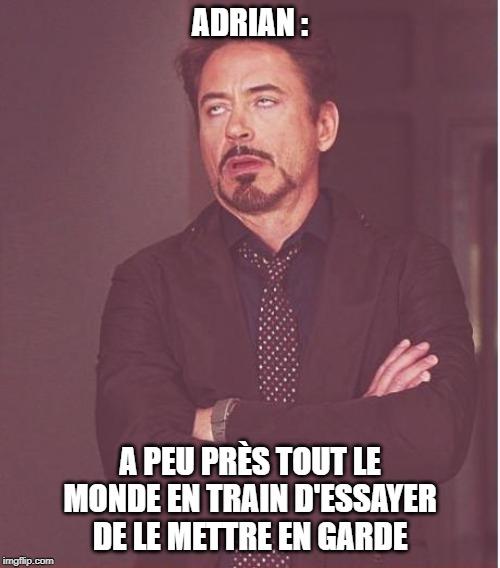 Les Missions 35kia510