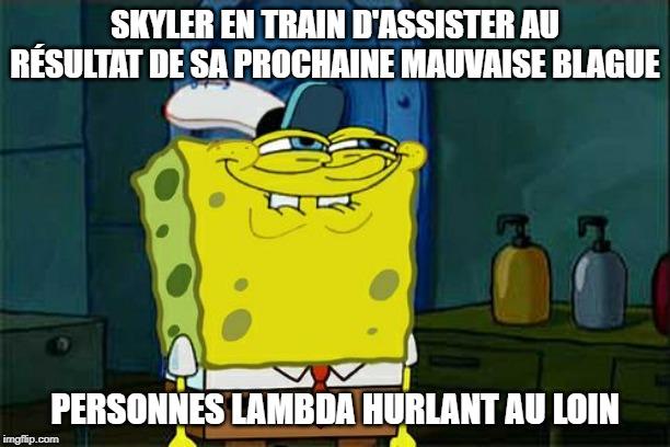 Les Missions 35kif410