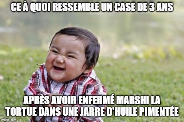 Les Missions 35kiyz10