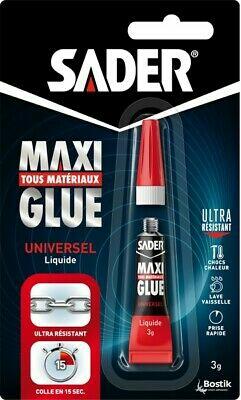 La super glue  20190710