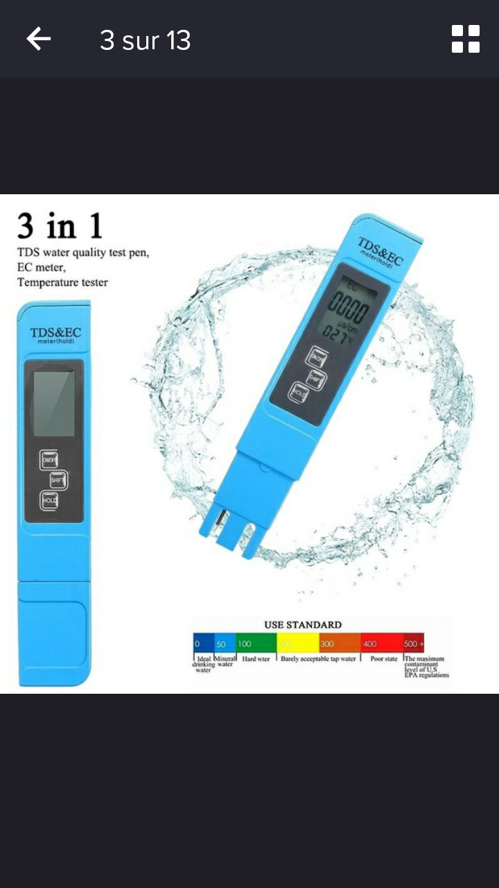 TDS&EC METER  Screen12