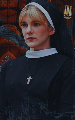 Hermana María
