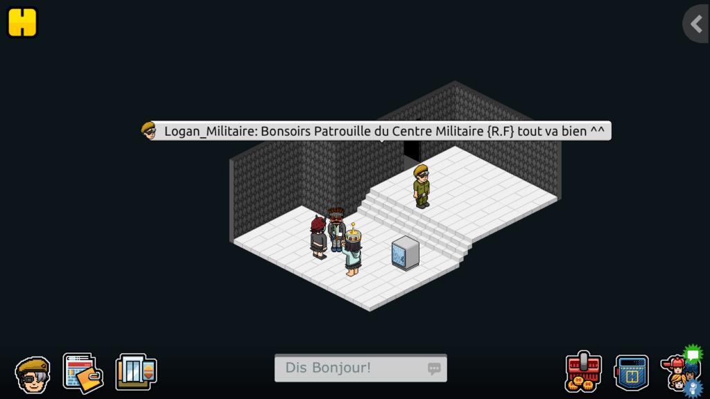 [C.M] Rapport de patrouille de Logan_Militaire 30d66110