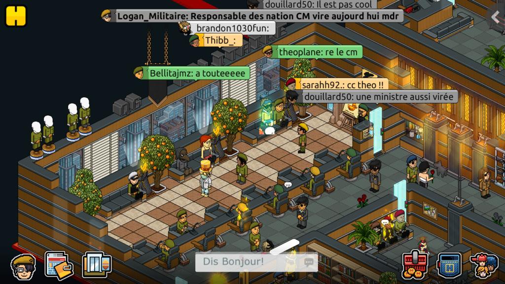 [C.M] Rapport D'activité De Logan_Militaire  - Page 2 32346f10