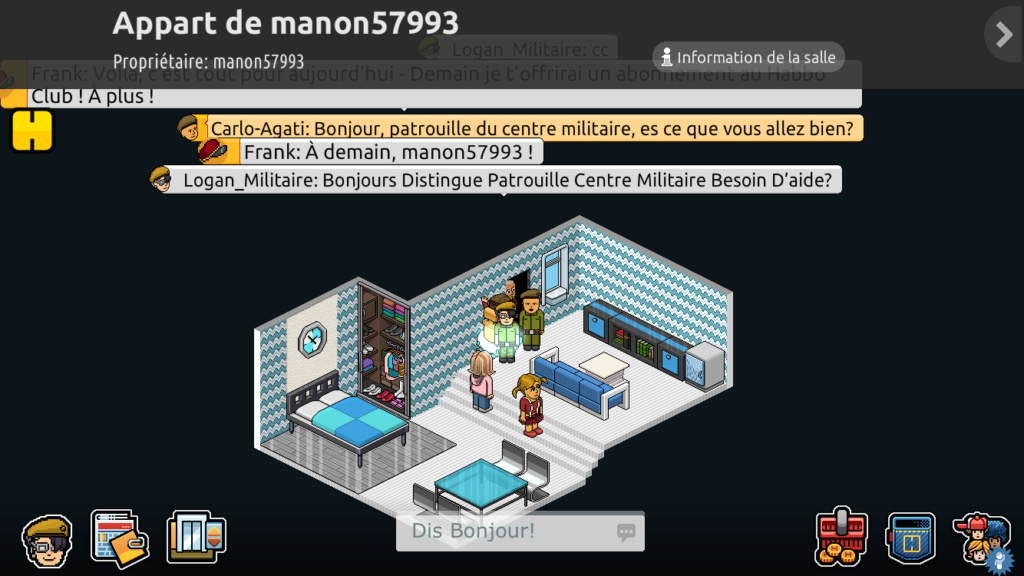 [C.M] Rapport de patrouille de Logan_Militaire 59330b10