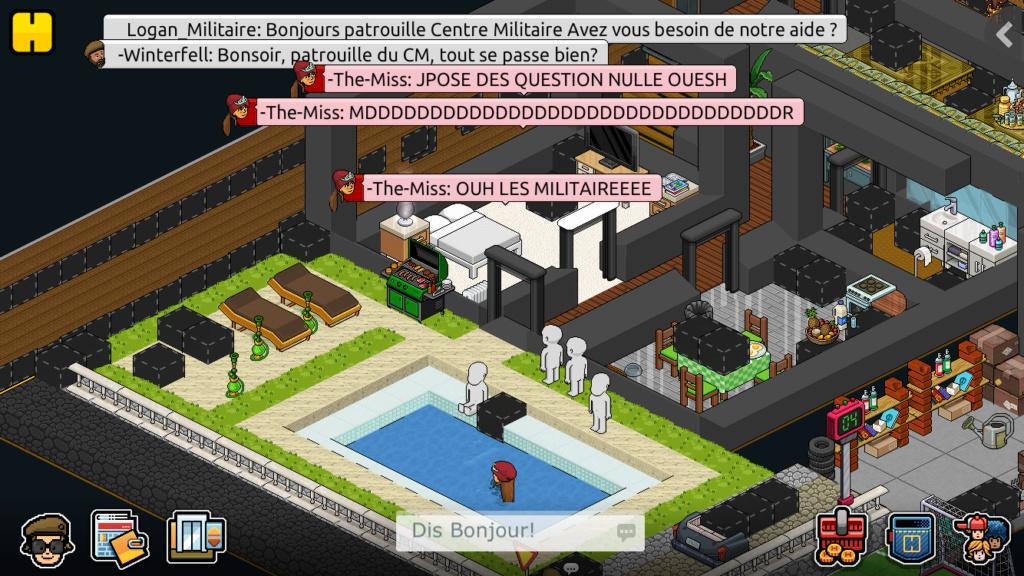 [C.M] Rapport de patrouille de Logan_Militaire 7dec5a10