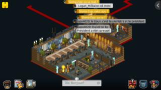 [C.M] Rapport D'activité De Logan_Militaire  9f2aba10