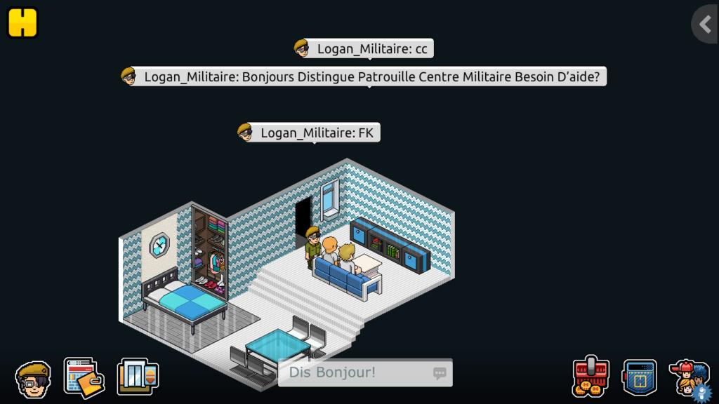 [C.M] Rapport de patrouille de Logan_Militaire Bdf26310