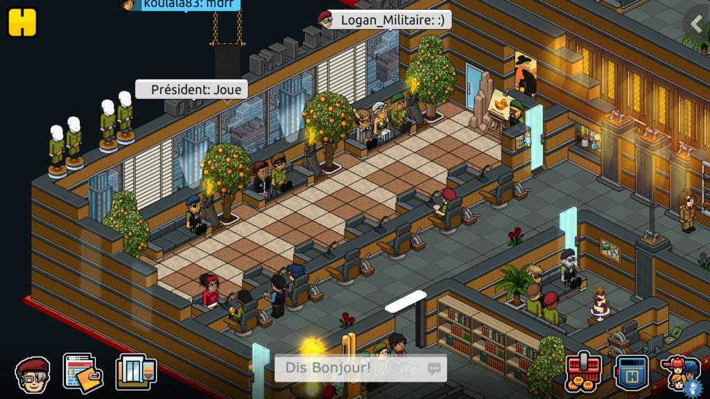 [C.M] Rapport D'activité De Logan_Militaire  - Page 2 C21aad10