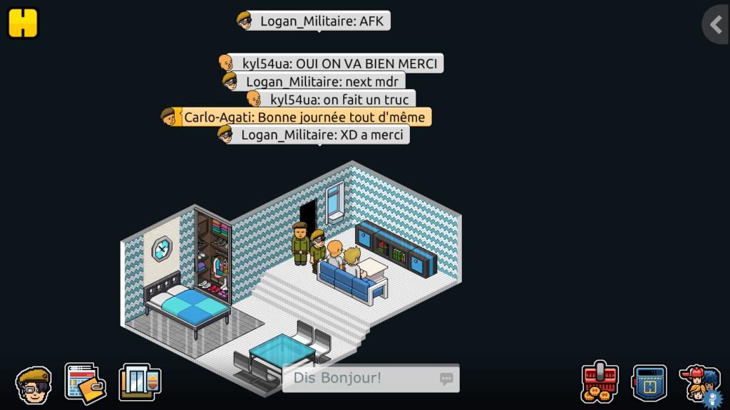 [C.M] Rapport de patrouille de Logan_Militaire Eea46110