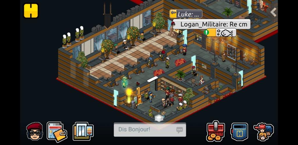 [C.M] Rapport D'activité De Logan_Militaire  - Page 3 Scree106