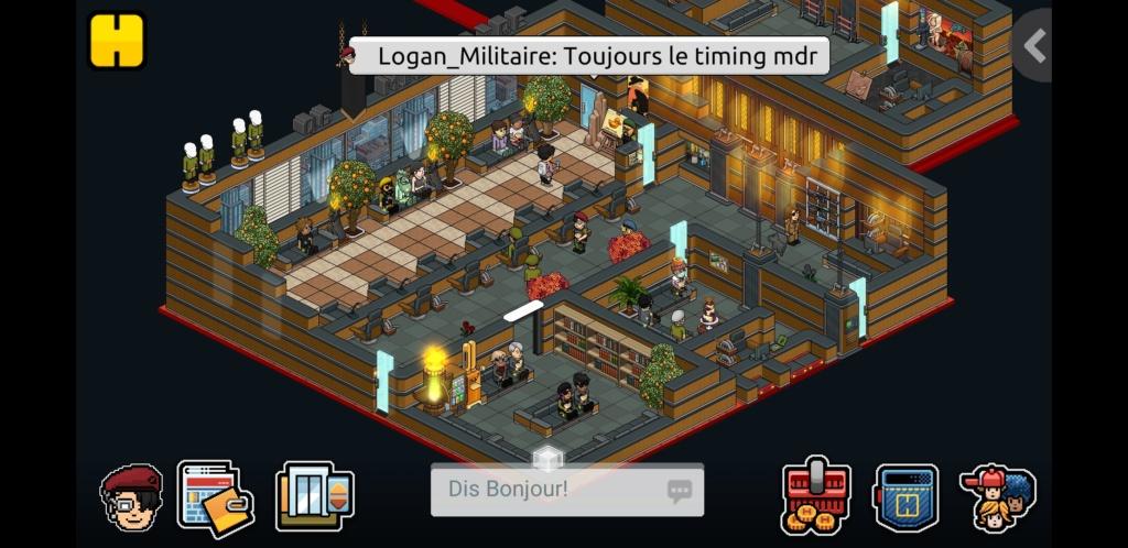 [C.M] Rapport D'activité De Logan_Militaire  - Page 3 Scree141