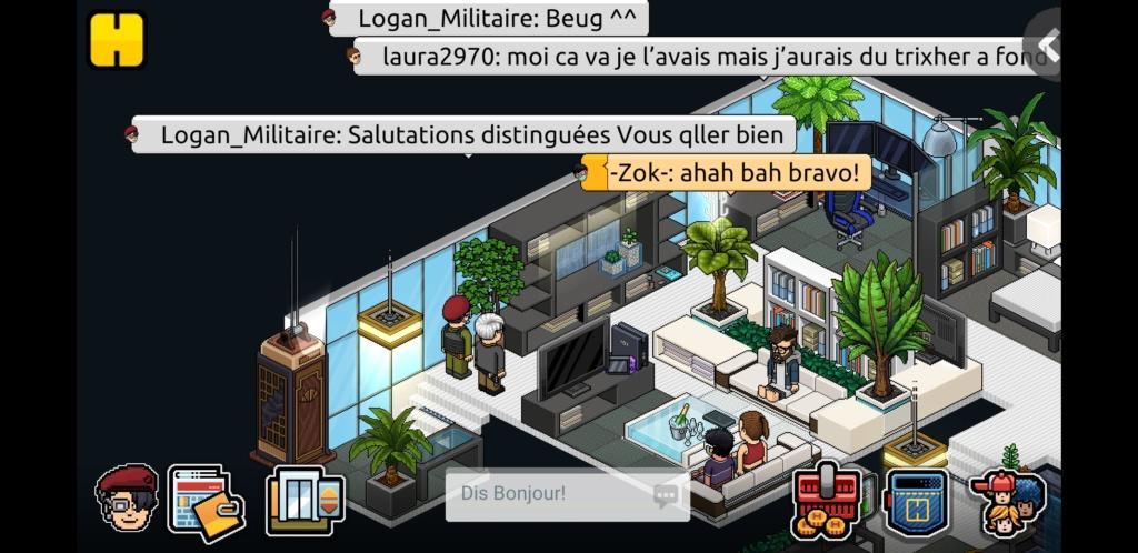 [C.M] Rapport de patrouille de Logan_Militaire Screen12