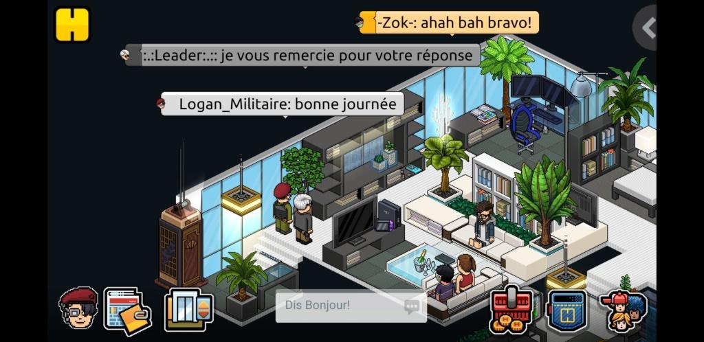 [C.M] Rapport de patrouille de Logan_Militaire Screen13