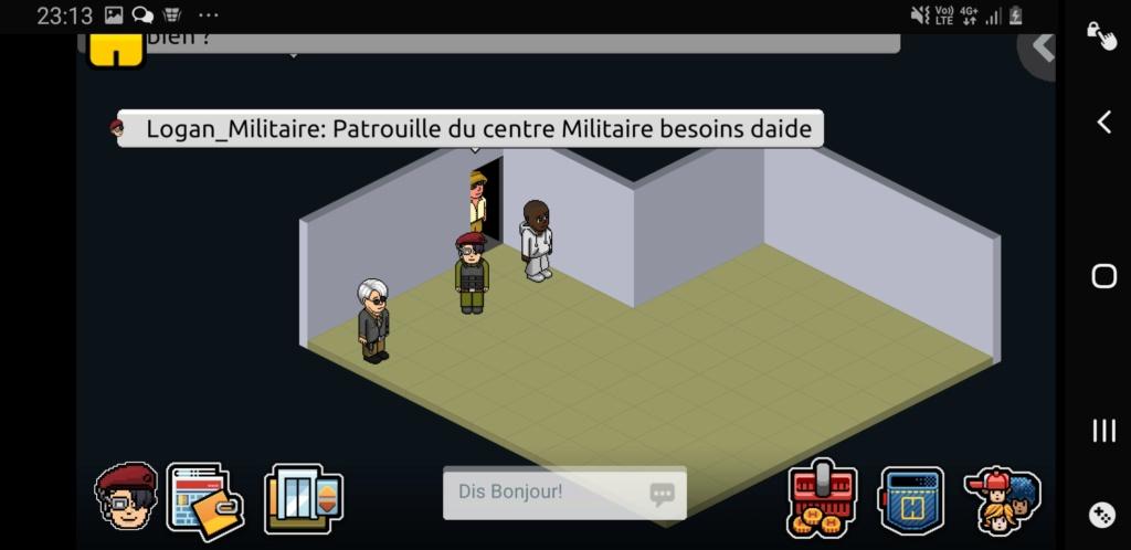 [C.M] Rapport de patrouille de Logan_Militaire Screen19