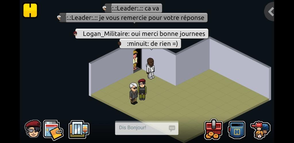 [C.M] Rapport de patrouille de Logan_Militaire Screen21