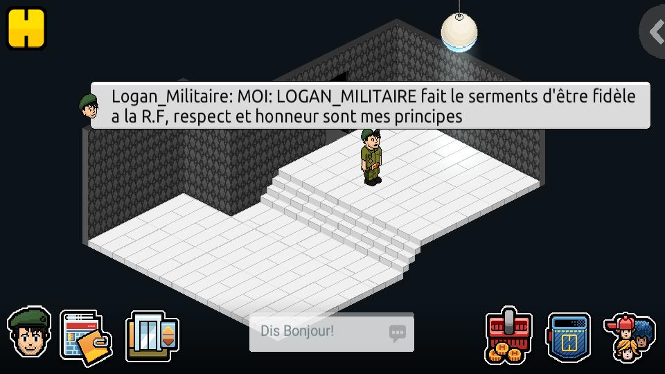 [C.M] CV de Logan_Militaire Screen21