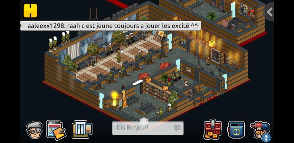[C.M] Rapport D'activité De Logan_Militaire  - Page 3 Screen32