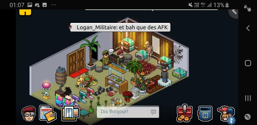 [C.M] Rapport de patrouille de Logan_Militaire Screen46