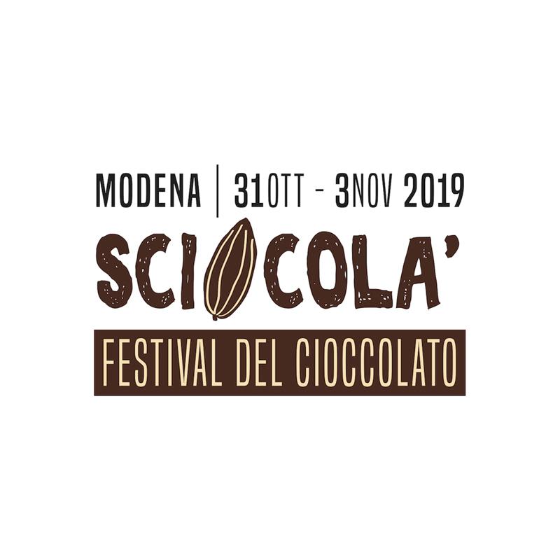 SCIOCOLA', FESTIVAL DEL CIOCCOLATO A MODENA Profil10