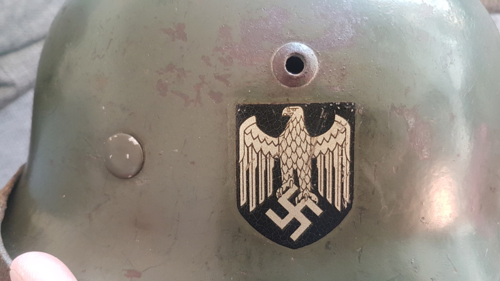Casque allemand ? 20190916