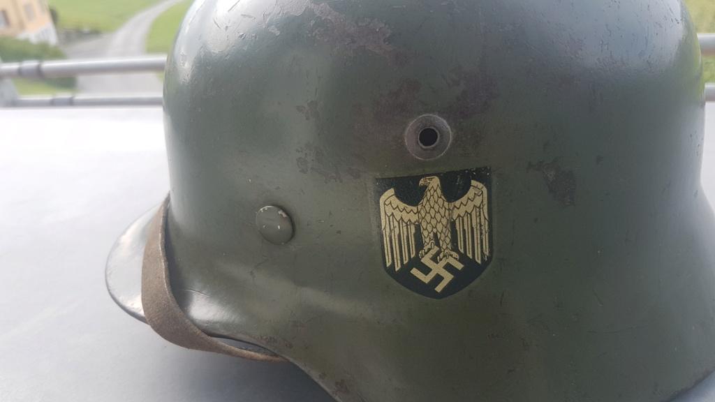 Casque allemand ? 20190929
