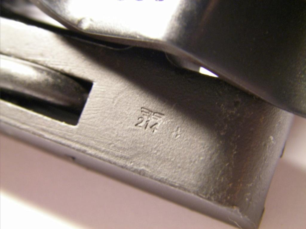 Zf4 G43 20200612