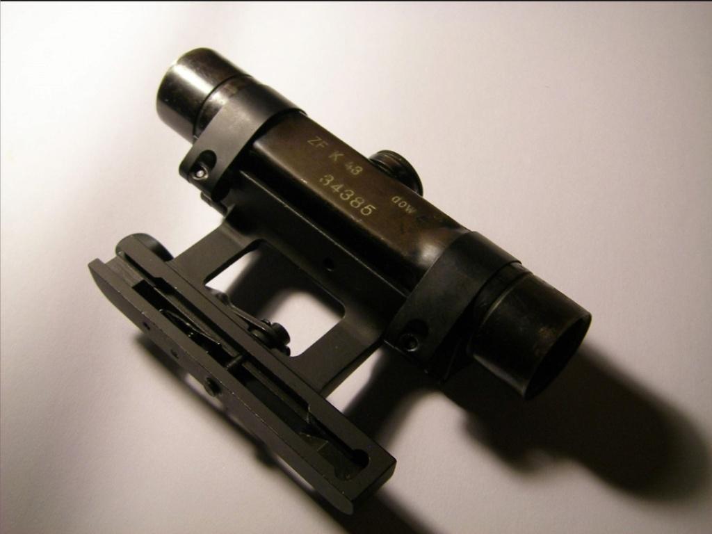 Zf4 G43 20200615