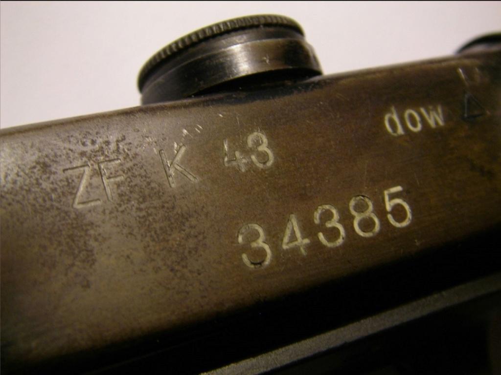 Zf4 G43 20200622