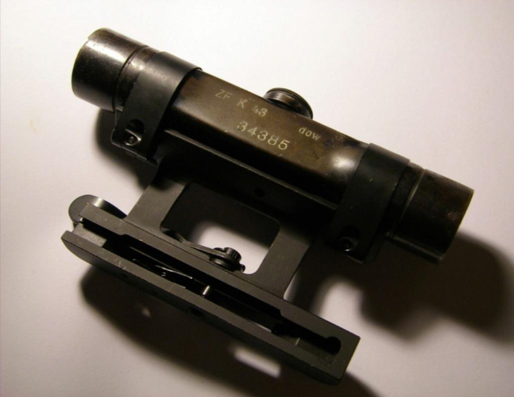 Zf4 G43 20200624