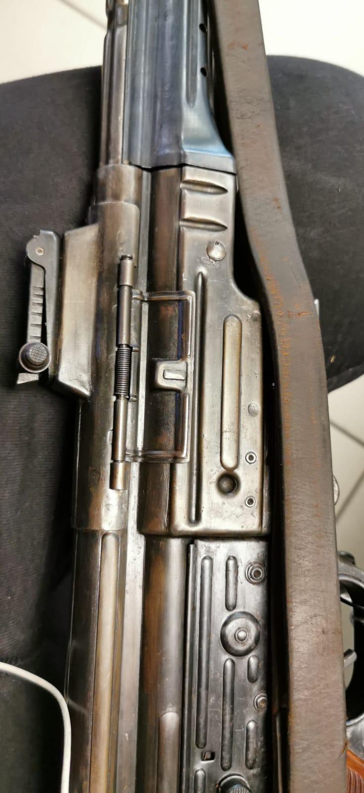 Sturmgewehr 44-45 Img-2019