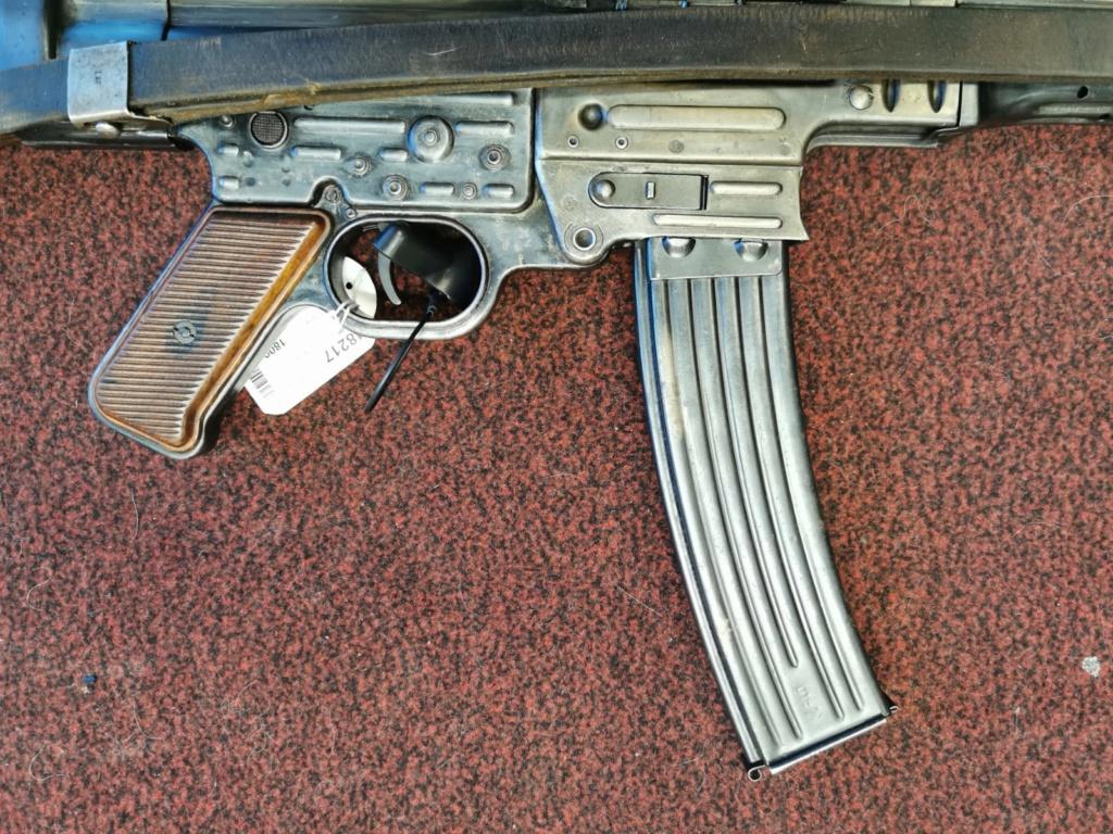 Sturmgewehr 44-45 Img-2024