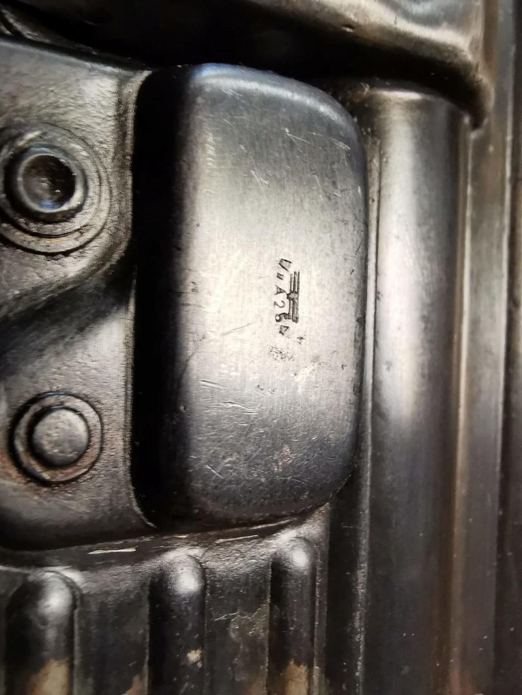 Sturmgewehr 44-45 Img-2026