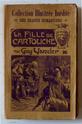 Collection illustrée inédite des grands romanciers(Ferency) 3581310