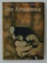 (Coll) Parisienne- Collection( Albin Michel) 35878-10