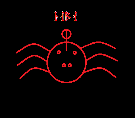 Nabo (Сосед) Nabo11