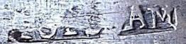 Que pensez-vous de ce sabre du type chasseur à cheval 1790? Potsda10