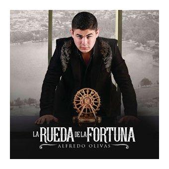 Mexicanas Cabronaz - Portal 9f0e2210