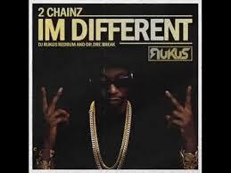 2 Chainz - Im Different (EXPLICIT) Im_dif10