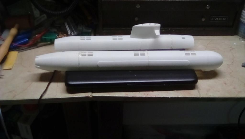 1:120 Spanish S-80 submarine Img_2010