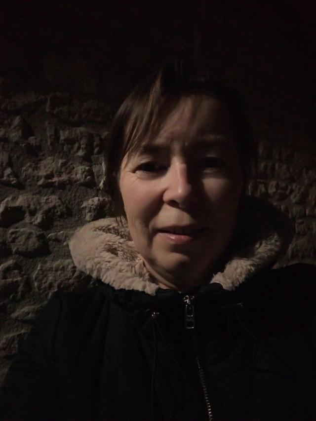 Christine M sur la route de NOEL Commen10