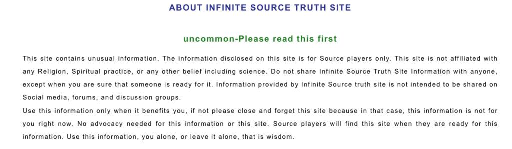 Cult Alert - Sourcetruth Enterprises Inc. Continues To Expand Screen28