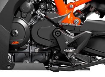 Sabot AXP Racing pour KTM 790 adventure R Ktm10