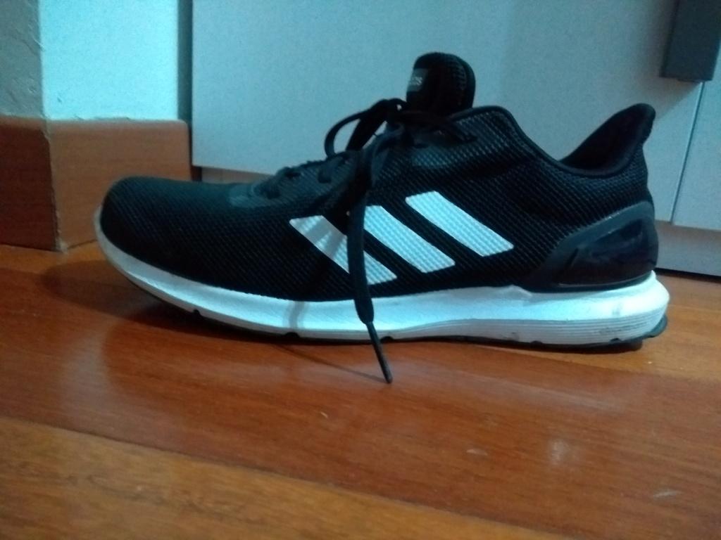 Hilo sobre zapatillas ADIDAS Img_2010
