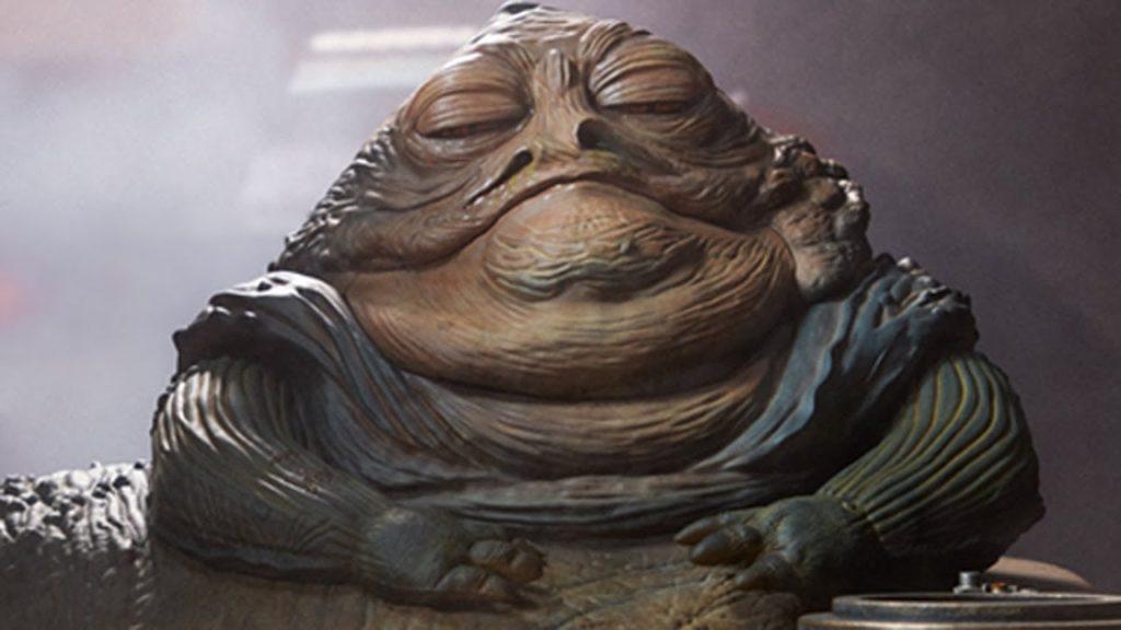 Cómo eres? (Avatar) Jabba-10