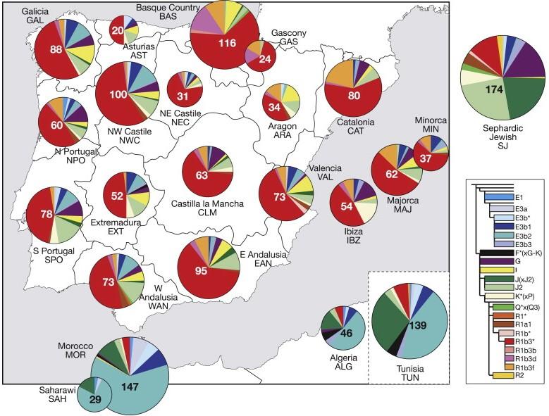 España y sus variedades - Página 25 Screen14