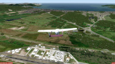 VFR em Porto Belo-SC Sden-s17