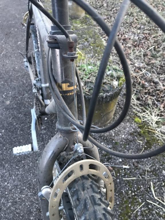 topbike - Topbike inconnu Img_8410