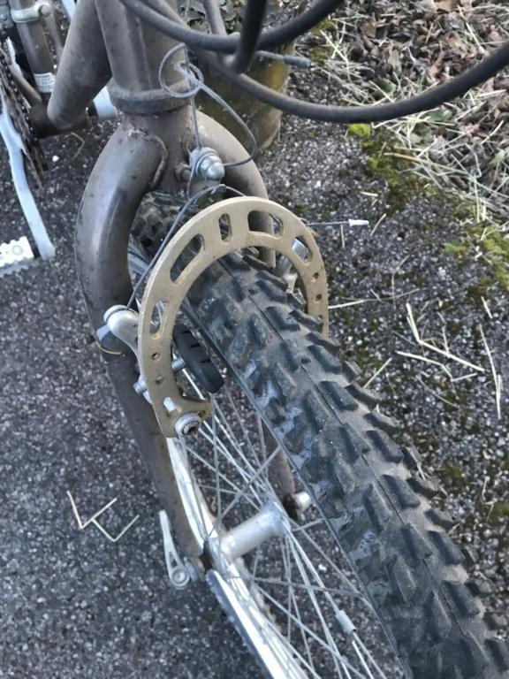 topbike - Topbike inconnu Img_8411