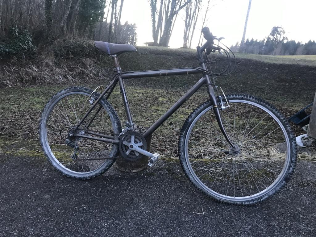 topbike - Topbike inconnu Img_8412